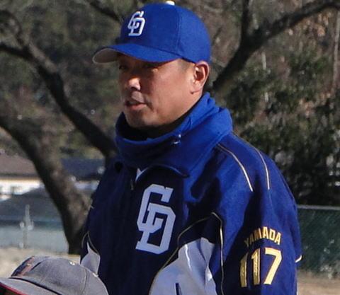 山田喜久夫の画像 p1_8